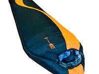 Спальный мешок-кокон Siberia 7000 Тramp