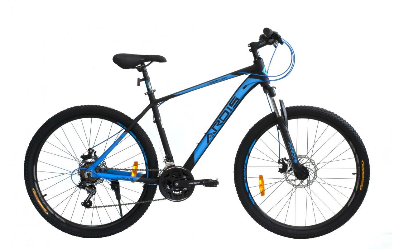 """Горный велосипед Ardis Vermont 27"""""""