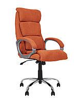 Кресло офисное для руководителя DELTA Anyfix CHR68 ТМ NS Nowy Styl (Новый Стиль)