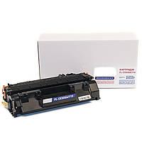 Картридж лазерный HP LJ CE505A/CANON 719 (FL-CE505A/719) INCOLOR Canon i-SENSYS LBP252DW