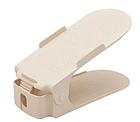 Подставка для обуви (полка для обуви) SHOES HOLDER МИКС (6 штук в коробке), фото 7