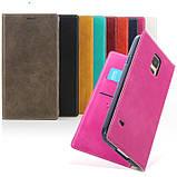 Чохол-книжка Arium Boston Diary для LG Optimus G2 (D801 / D802 / F320 / F340 / LS980), фото 3