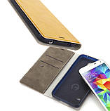 Чохол-книжка Arium Boston Diary для LG Optimus G2 (D801 / D802 / F320 / F340 / LS980), фото 8
