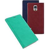 Чохол-книжка Arium Boston Diary для LG Optimus G2 (D801 / D802 / F320 / F340 / LS980), фото 9