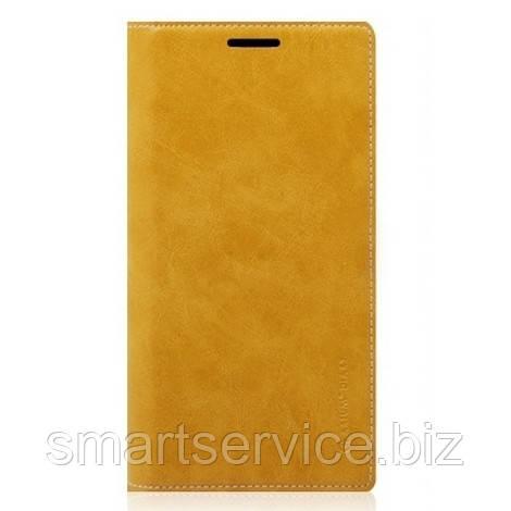 Чохол-книжка Arium Boston Diary для LG Optimus G2 (D801 / D802 / F320 / F340 / LS980)