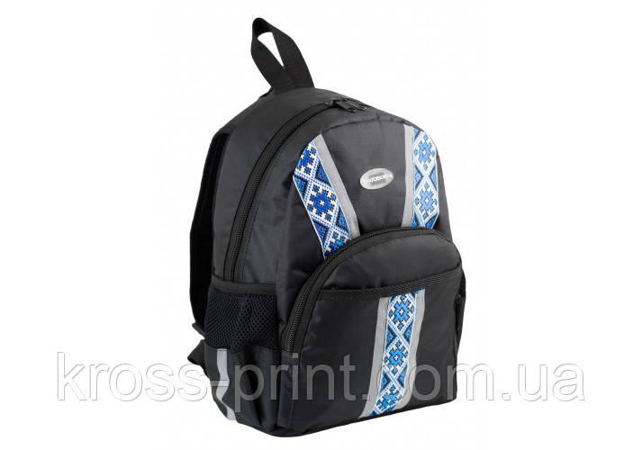 """Рюкзак дошкільний 11"""""""