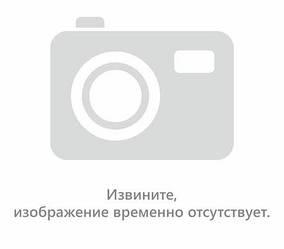 Клейма букв №10 т/с
