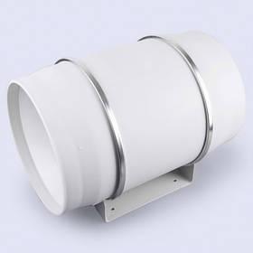 Канальний вентилятор Binetti FDP-250 КОД: 71363