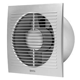 Витяжний вентилятор Europlast Е-extra EE150TS КОД: 74225