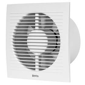 Витяжний вентилятор Europlast Е-extra EE150T КОД: 74223