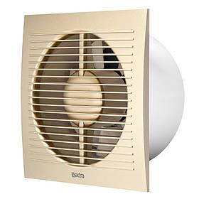 Витяжний вентилятор Europlast Е-extra EE150TG КОД: 74224