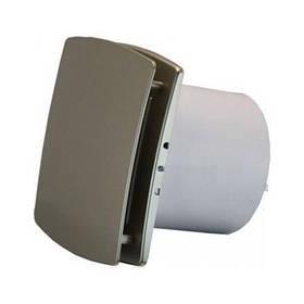 Витяжний вентилятор Europlast T150G КОД: 74236