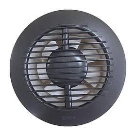 Витяжний вентилятор Europlast E-extra EA125A КОД: 74208