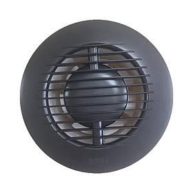 Витяжний вентилятор Europlast E-extra EA100A КОД: 74207
