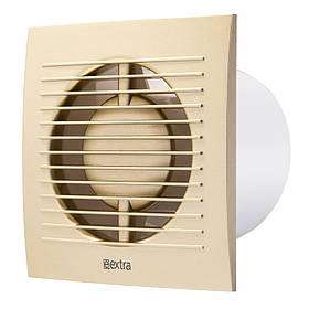 Витяжний вентилятор Europlast EE100HTG КОД: 74480