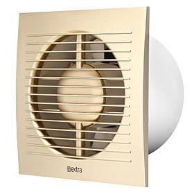 Витяжний вентилятор Europlast EE125HTG КОД: 74485