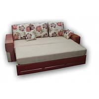 Комплект Оскар  (диван + 2 кресла)