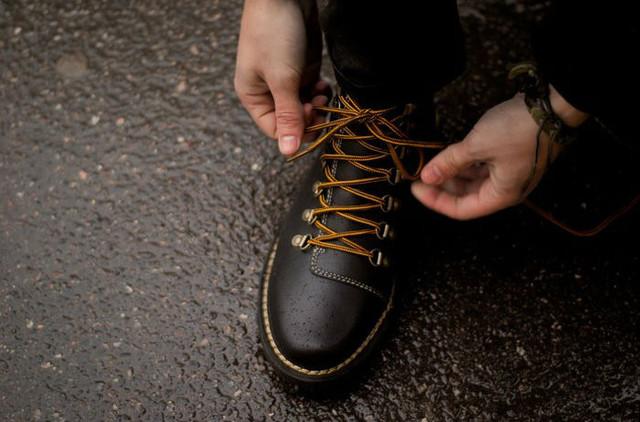 7cd969232 Качественная недорогая мужская обувь большого размера, цены -