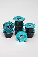 Кофе в капсулах Lavazza Blue Espresso Dek Soave 8г