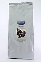 Китайский черный Чай 1002 Ночи крупно листовой Tea Star 100 гр