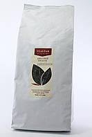 Чай черный Ерл-Грей Премиум крупно листовой шри-ланка Tea Star  250 гр