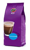 Горячий шоколад ICS Bluelabel 14,6% какао 1кг
