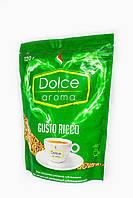 Розчинна кава Dolce Aroma Gusto Ricco 120 г