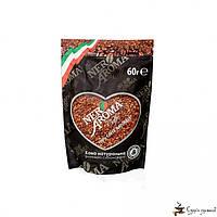 Розчинну кави Aroma Nero Classico 60 гр