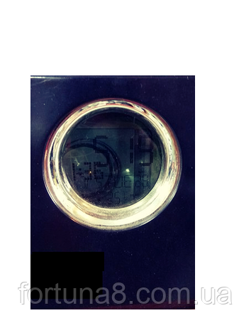 Годинник Songhuida, фото 2