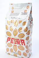 Кофе в зернах Pera Classica  1кг Италия