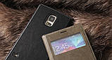 Чехол-книжка Arium Buffalo View Cover для Samsung Galaxy S5 G900, фото 6
