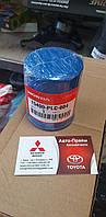 Масляный фильтр HONDA 15400PLC004