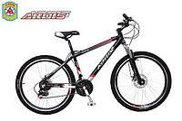 """Велосипед горный Ardis Silver Bike 500 26 дюймов рама 16"""" Горный велосипед Ардис Сильвер Байк 26 дюймов"""
