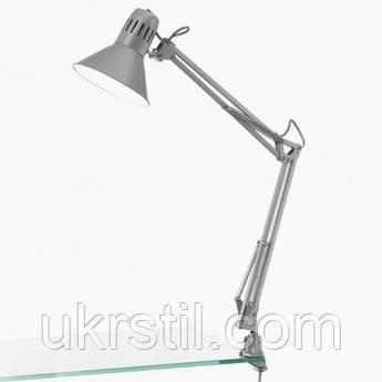 Настольная лампа для мастера маникюра Firmo