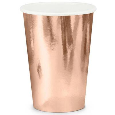 Склянку З Картону Для Вечірок