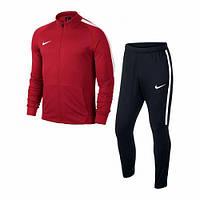 Спортивный костюм для тренировок Nike Squad 17 832325-657