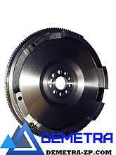 Маховик двигуна Д-260 МТЗ 260-1005114
