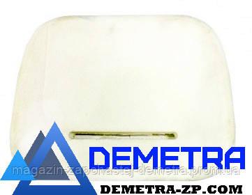Подушка сидения МТЗ-80, МТЗ-82. 80В-6804007
