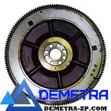 Маховик МТЗ-80, 82 під стартер Д-240 z=144. 240-1005120/ 5121.