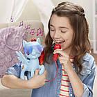 Май лител пони поющая Радуга Дэш My Little Pony Singing Rainbow Dash, фото 5