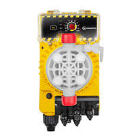 Aquaviva Мембранный дозирующий насос Aquaviva APG800 Universal 0.1-18 л/ч