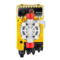 Aquaviva Мембранный дозирующий насос Aquaviva APG803 Universal 0.1-54 л/ч