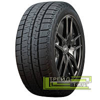 Зимняя шина Habilead AW33 215/55 R17 94H