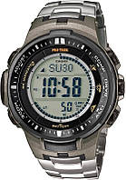 Мужские часы Casio PRW-3000T-7ER
