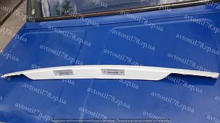 Ручка крышки багажника (с подсветкой) Авео Т-250 GM 96649380