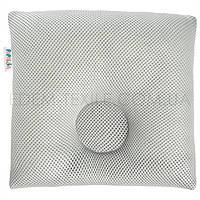 Подушка ортопедическая для младенцев Baby