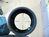 Оптический прицел CCOP SCP 4-16х44SI SF, фото 3