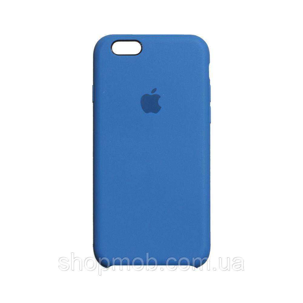 Чехол Original Iphone 6G Copy Цвет 03