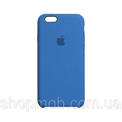 Чехол Original Iphone 6G Copy Цвет 03, фото 2