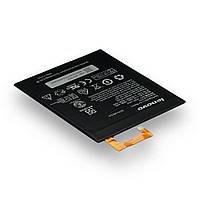 Аккумулятор Lenovo L13D1P32 / A5500 Характеристики AAAA